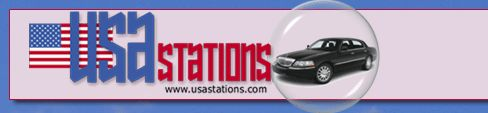 Add Company - Car Rental    Add Company , For property on this site, please fill out the form below and we will contact you immediately - Rent a car Usa    http://www.usastations.com/add-company.html