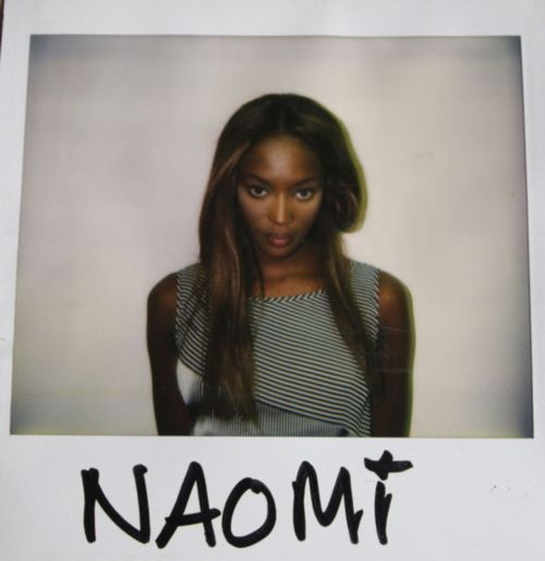 Naomi Kvetinas: 620 Best Naomi Campbell Images On Pinterest