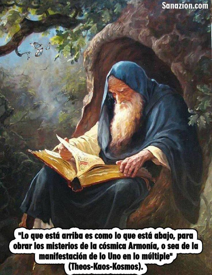 9 best frases inspiradoras images on pinterest thoughts funny