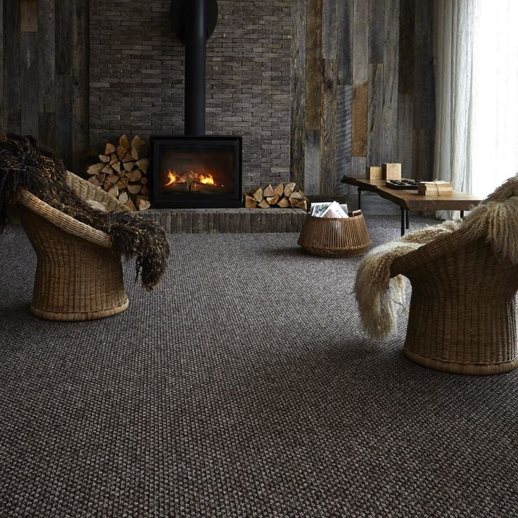 Bergerac berber carpet basement ideas pinterest for Best carpet for basement family room