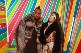 Billboard Hot 100 - Letras de Músicas - Sanderlei: Despacito - Luis Fonsi Featuring Daddy Yankee