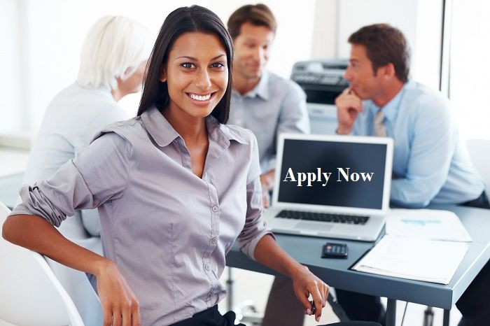 Search for the personal loans that are actually personal and come with extensive range of alternative financial option without any trouble. Such alternative will absolutely be your benefit and a great assessment definitely via online. #personal #loans
