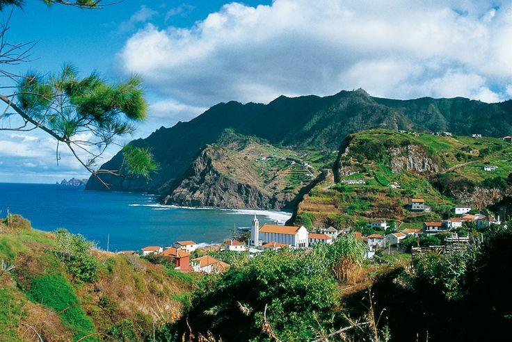 Madeira Chat - Meet Singles from Madeira