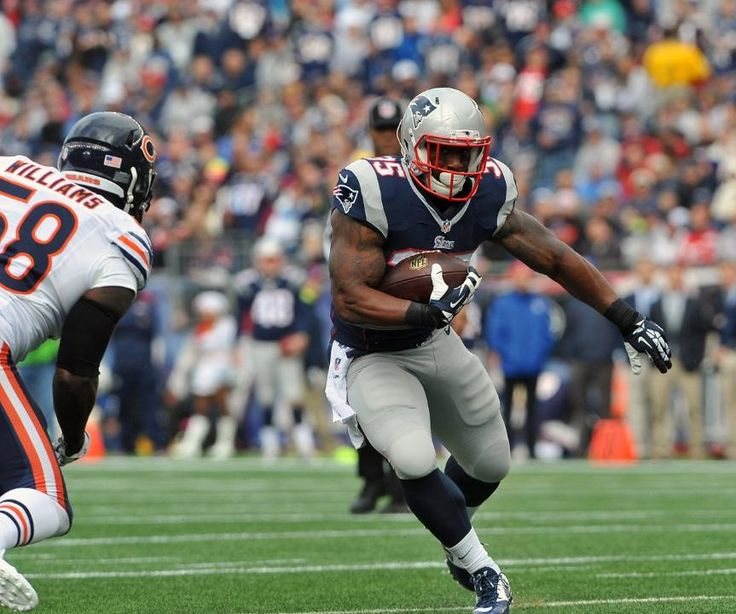 San Diego Chargers Game Live Stream: Best 20+ Patriots Game Today Ideas On Pinterest