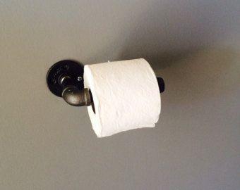 les 25 meilleures id es concernant porte rouleau de papier toilette sur pinterest id es de. Black Bedroom Furniture Sets. Home Design Ideas