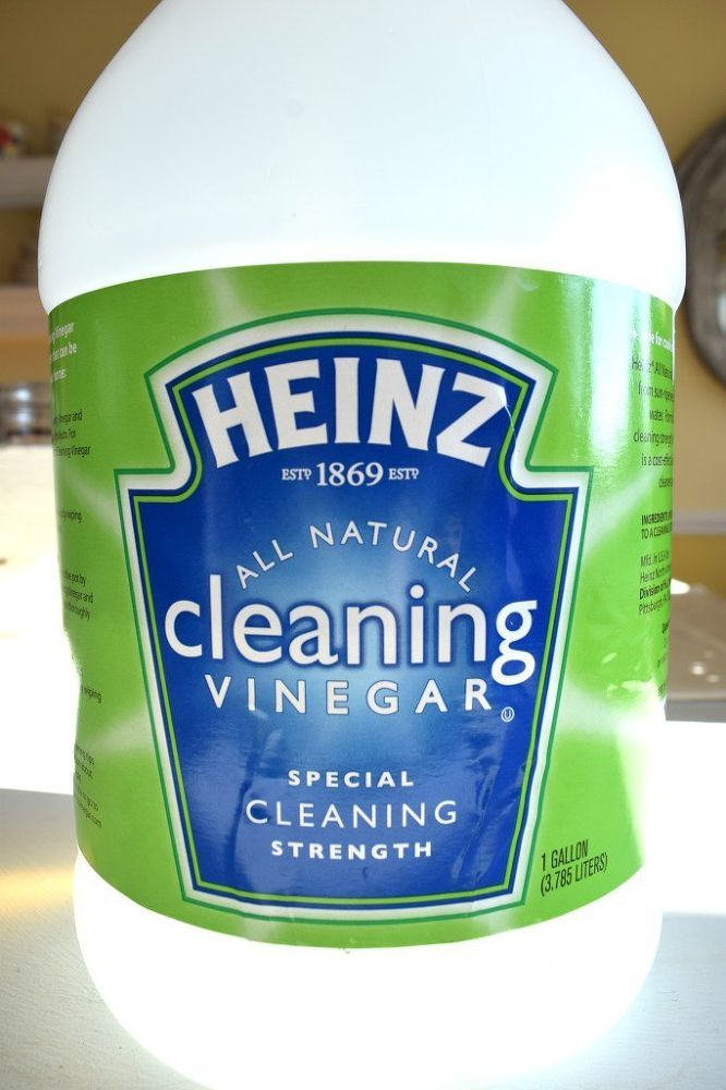 17 best ideas about hard water stains on pinterest clean washer vinegar cleaning supplies and for Best bathroom cleaner for hard water