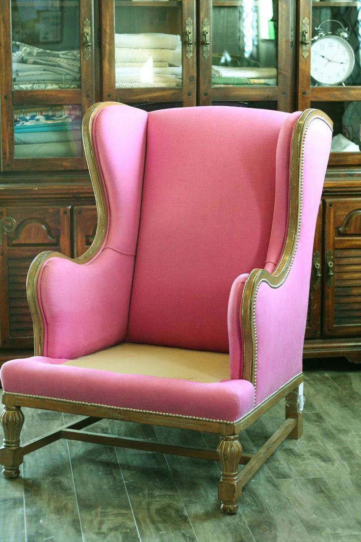 chair covers for beautiful wingback chair and ottoman slipcovers