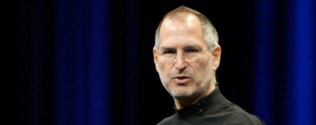 Sony abandonne le biopic de Steve Jobs par Danny Boyle et Aaron Sorkin. Les producteurs cherchent d'autres studios