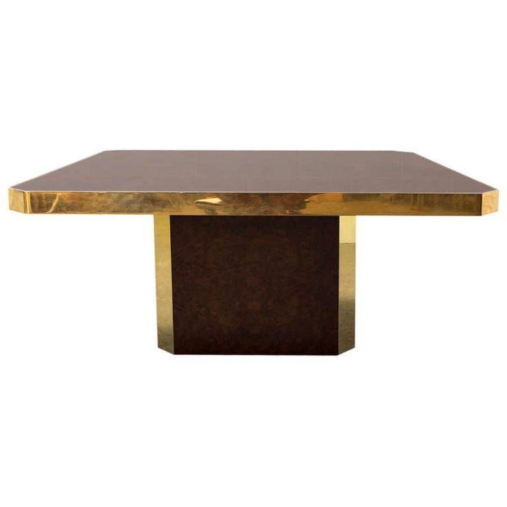 Rein Brass Coffee Table: 58 Best Rotsen Dining Tables Images On Pinterest