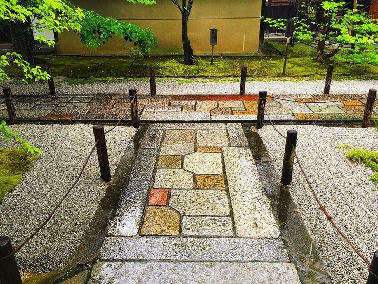 choice. #photo #photography #instadaily #road #japan #kyoto