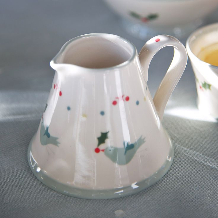 215 Best Images About Miniature Pitchers Vases On Pinterest Pink Roses Pottery And Milk Glass