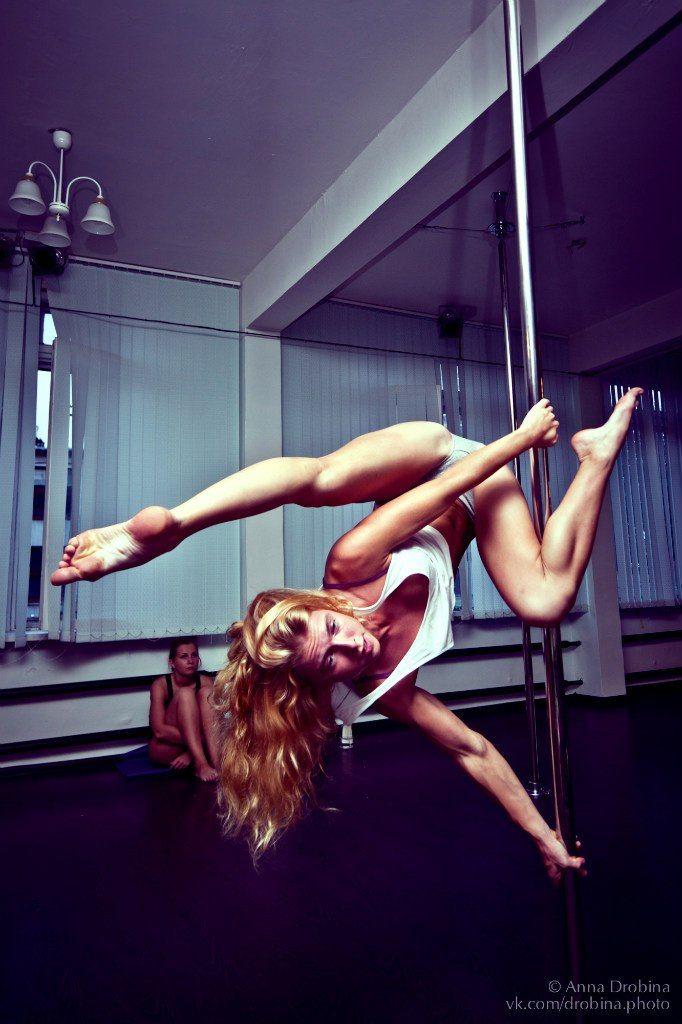 Olga Koda-breathtaking! https://www.facebook.com/pages/Olga-Koda/192987697512107