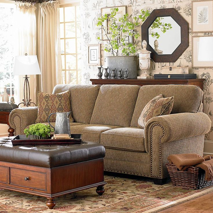 9 best images about sofas on Pinterest