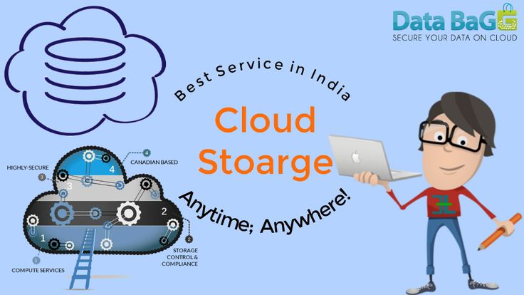 How To Make The Most Of #Online #Cloud_Based #Storage To Your Advantage?