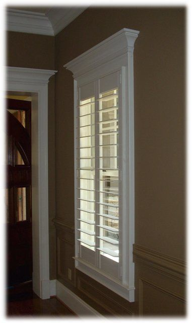17 Best Images About Material Finish Trim On Pinterest Exterior Trim Moldings And Door Trims