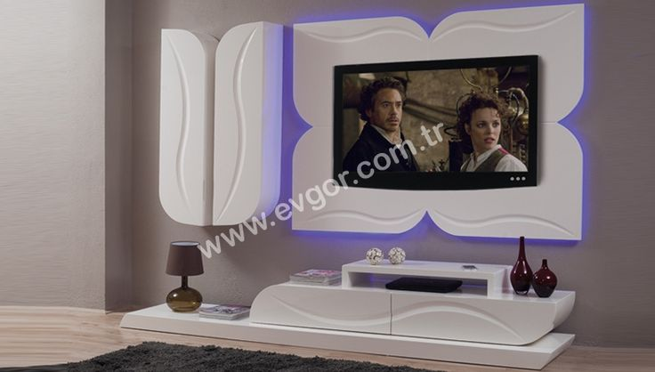 Lale Modern Lake Tv Ünitesi https://www.evgor.com.tr/lale-modern-lake-tv-unitesi