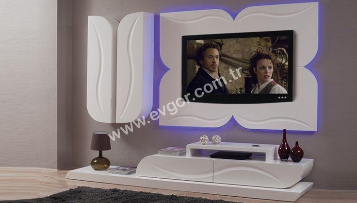 Lale Modern Lake Tv Ünitesi https://www.evgor.com.tr/lale-modern-lake-tv-unitesi