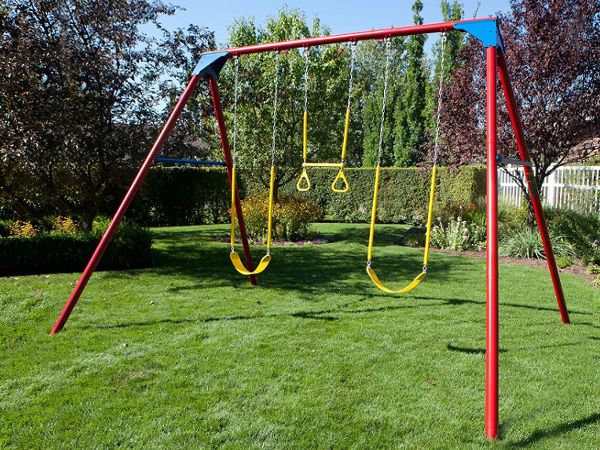 metal best amusement detail sets product sale buy kids price hot swing and
