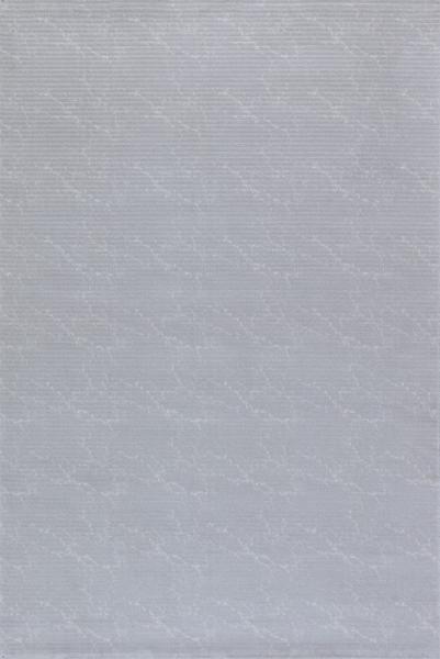 Patika Sade 7200A gri  patika halı fiyatları