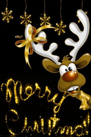 Merry Christmas to all the pinners, and here's to a healthy and Happy New Year. Ursula