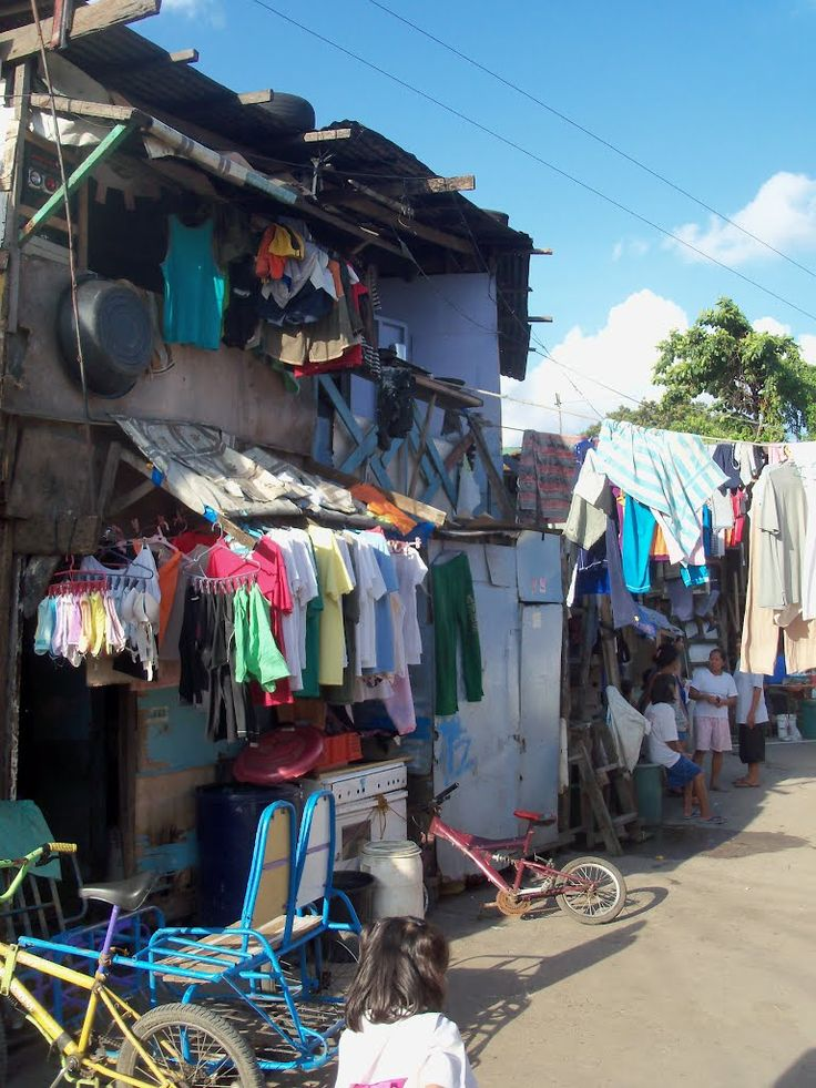 Cainta Philippines  City new picture : Cainta, Philippines | Its more FUN in the PHILIPPINES | Pinterest