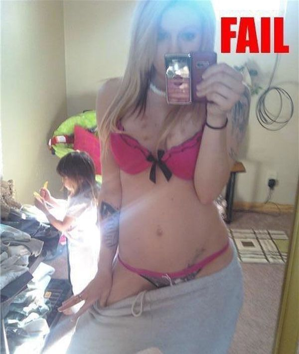 177 best images about selfie on Pinterest | Funny, Epic