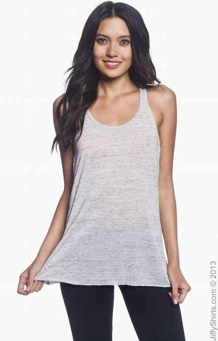 Wholesale Blank Shirts - JiffyShirts.com