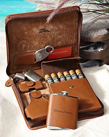 Jan 26, 2020 - shoemakers uses Gentlemint to find and share manly things. Get started today.