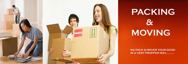 http://www.expert5th.in/packers-and-movers-chennai/  Here, you would be offered with the very best functions for shifting the person items and according to your need. It is also important you know clearly as to whether the moving companies provides you with the smooth overall look of factors or not.