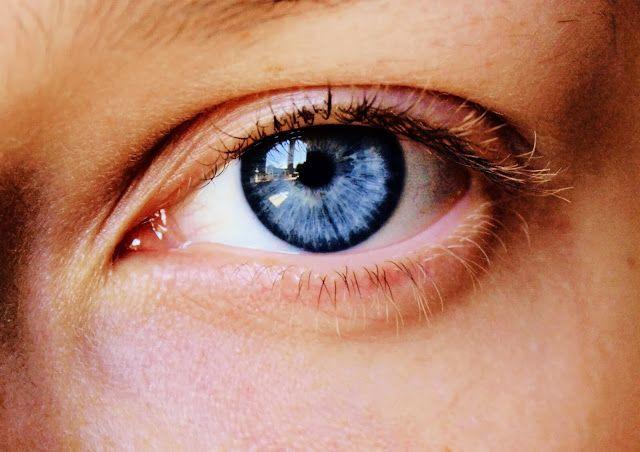 dunkelblaue augen  | blaue augen soll man küssen
