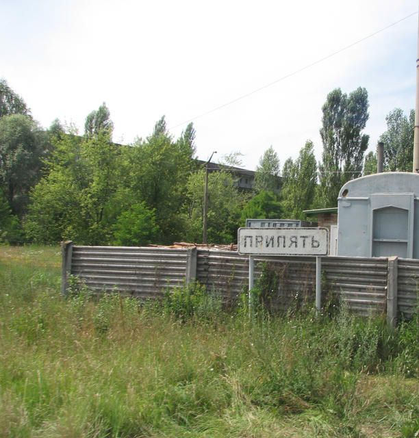 337 Best Images About Chernobyl Haunting Images!! On