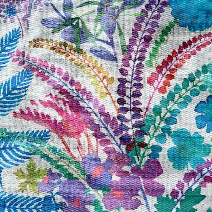 Tela para tapizar telas tapizar pinterest tela - Telas para tapizar cabeceros ...