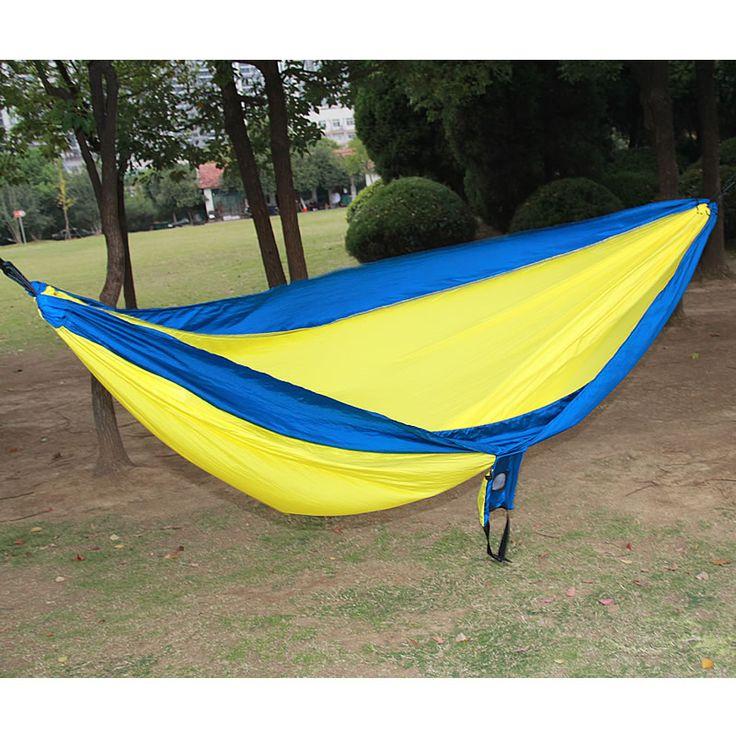 $9.68 (Buy here: https://alitems.com/g/1e8d114494ebda23ff8b16525dc3e8/?i=5&ulp=https%3A%2F%2Fwww.aliexpress.com%2Fitem%2FOutdoor-Furniture-Chair-Hammock-Bed-Hamaca-Flyknit-garden-hanging-chair-hamak-hamac-amaca-camping-hammock-rede%2F32607662178.html ) Outdoor Furniture Chair Hammock Bed Hamaca Flyknit garden hanging chair hamak hamac amaca camping hammock rede de dormir swing for just $9.68
