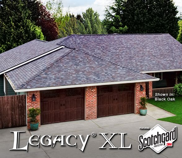 Best 13 Best Malarkey – Windsor® – Asphalt Roofing Shingles 400 x 300