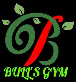 Bull's Gym, asiste a la distancia, a las personas que desean adquirir un estilo de vida, mas sano y estilizado,personal altamente calificado en asesorar en temas de nutricion.Organiza tu nutricion basado a tu estilo de vida, en la que no puedes ir frecuentemente al gimnasio,personaliza tu propio g...