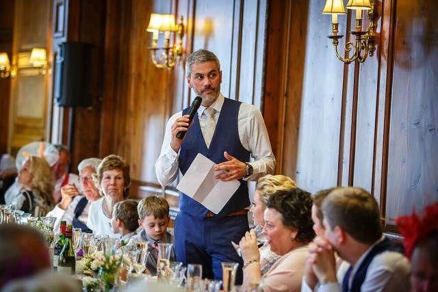 Damatlar için düğün konuşması nasıl olur? #düğün #düğünplanı #düğünbee #gelinlik #gelin #damat #damatlık www.dugunbee.com