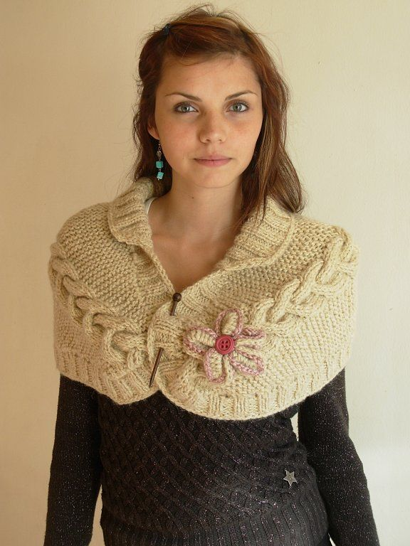 am_33069_2107721_133087 http://manualidades.facilisimo.com/foros/costura/manualiades-tejidas-a-palillos-y-crochet_394030_3.html#