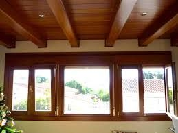 resultado de imagen para modelos de ventanas de madera
