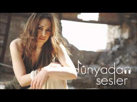 Melina Aslanidou - Prigkipessa - YouTube