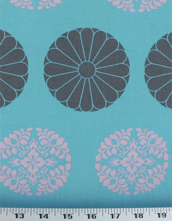 pressed flowers sky online discount drapery fabrics and upholstery fabric superstore 998 per yard