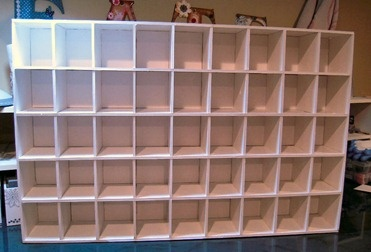 foam board projects Discount white and black foam boards, highest quality foam boards for photo mounting, picture framing projects, signs, free shipping on sizes up to 32x40 on orders.