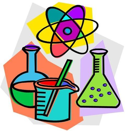 293 best images about Science for Kids on Pinterest | Science ...