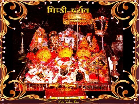 online booking helicopter vaishno devi with Mata Vaishno Devi on Katra Sanjichatt Return Helicopter Ticket With Aarti moreover Cloak Rooms besides Vaishnodevitours together with Yatraparchi detail1 together with Live Recorded Aarti From Mata Vaishno Devi Jammu Katra.