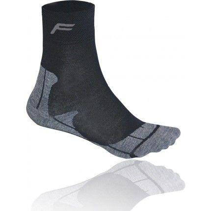 Κάλτσες Trekking Light | www.lightgear.gr