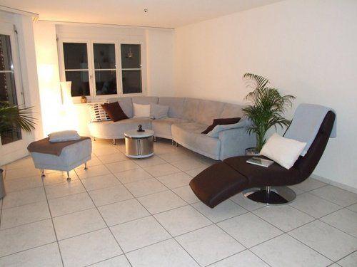 Wohnzimmer Fliesen Kimero 500x375 Pixel