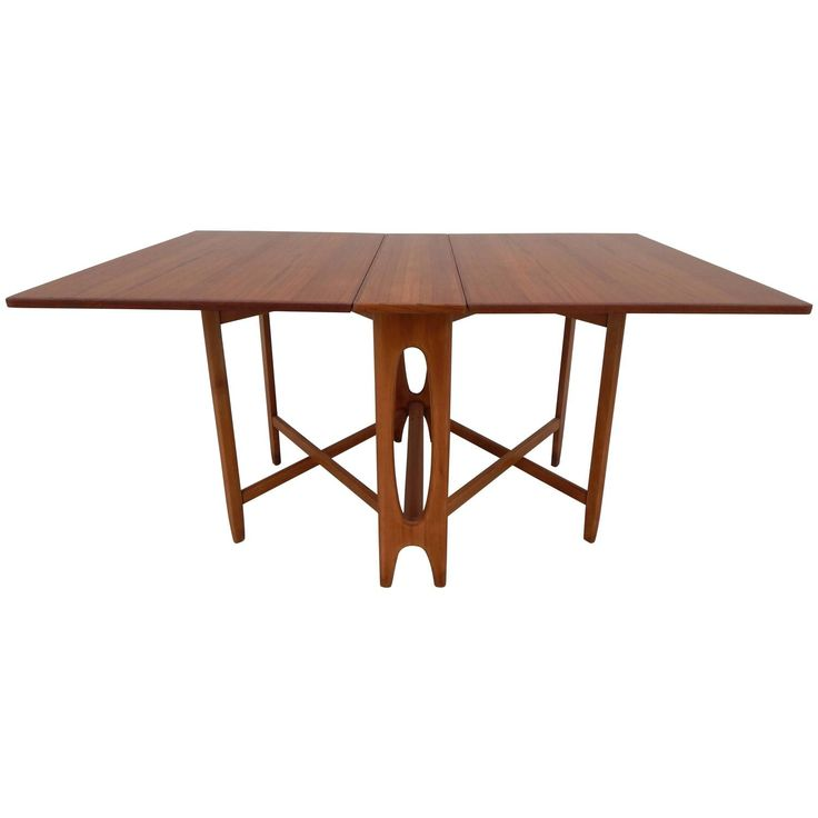24 best Dining room table images on Pinterest   Modern dining room ...