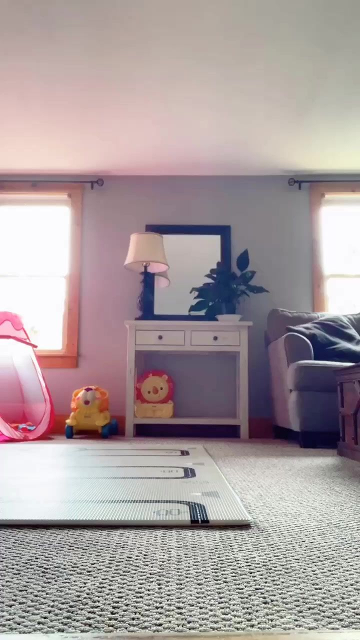 Pin By Shannon Fitzgerald On Fitzfamily Tiktok Kids Rugs Decor Home Decor