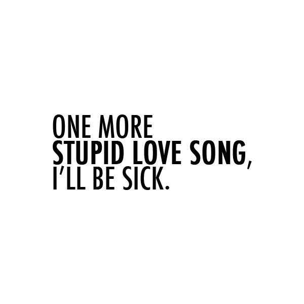wgraphic - lyrics & quotes ♥ ❤ liked on Polyvore featuring words, quotes, text, backgrounds, black, phrase and saying