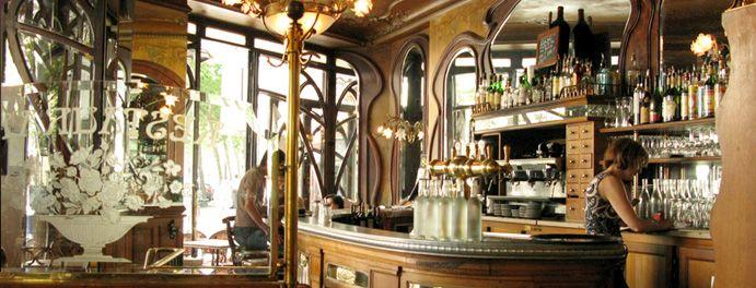 Bar-bistrot-du-peintre-paris-bastille late eats
