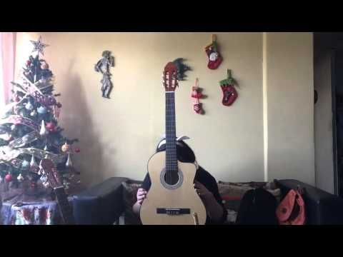 Rehearsals - YouTube